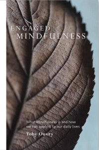 Engaged Mindfulness Front_Cover only