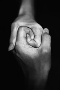 yin-yang-hands